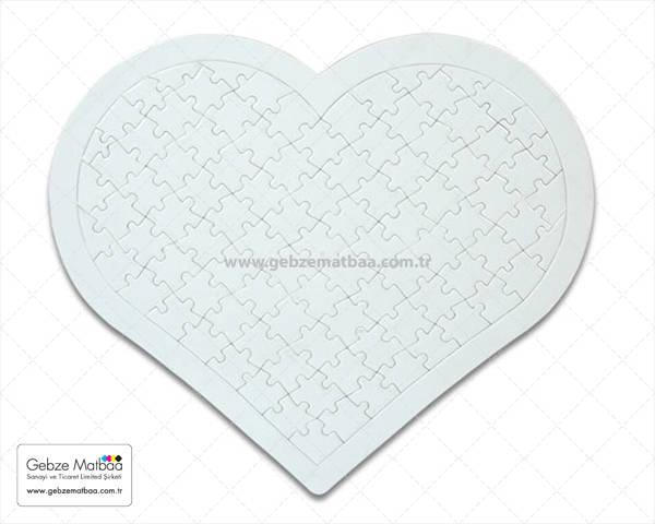 Kalpli Puzzle