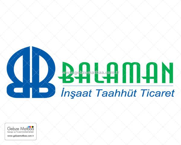 Logo Tasarım Örnekleri